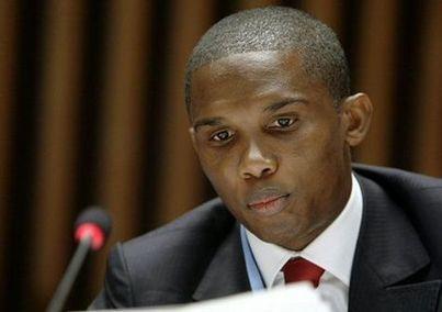 Set'Mobile: ça démarre ce Jeudi 19 Juillet 2012 ... - Africa Presse | Africa & Technologies | Scoop.it