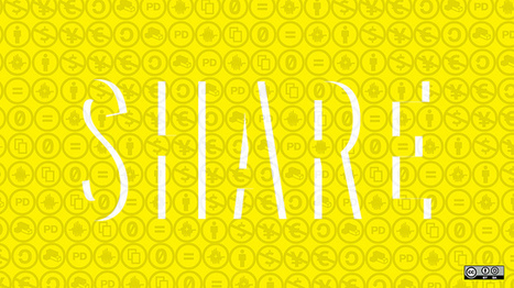 """The Sharing City, Seoul"" Project 