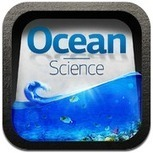 Explore 7 Principles of Ocean Science On This iPad App | Science, Technology & IT curated by CrowdPatch | Scoop.it