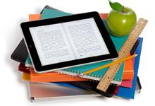 Kleuters leren rekenen met digitale prentenboeken | Kleuters en ICT | Leren met ICT | Scoop.it
