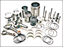 engine part names | Slewing Rings Manufacturers | Scoop.it