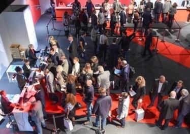 71e Congrès : les experts-comptables au cœur de l'Europe !   COMMUNICATION DES CABINETS   Scoop.it