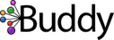 App Infrastructure Startup Buddy.com Gets Into The Analytics Business - TechCrunch | Web Analytics | Scoop.it