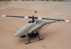 Are Drones a Good Thing or a BadThing? | Rise of the Drones | Scoop.it