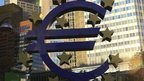 ECB cuts euro growth forecasts | Current News Articles | Scoop.it