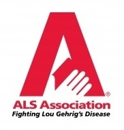 Stem Cell Study Aids Quest for ALS Therapies | ALS Lou Gehrig's Disease | Scoop.it