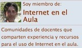 Internet en el Aula | Educación a Distancia (EaD) | Scoop.it