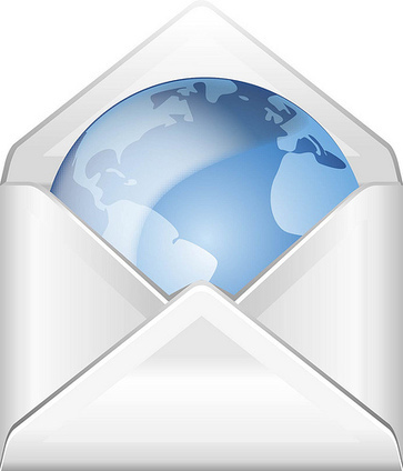 2 Common E-Mail Problems and What To Do About Them | Software And Social | Electronics and Internet | Scoop.it