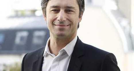 Laurent Solly: «Un tiers des PME et des TPE françaises ont leur page Facebook» | TPE - PME & Startup | Scoop.it