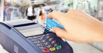 Crédit Mutuel-CIC : la carte bancaire remplacera bientôt les cartes de fidélité | Moneynewconcepthits | Scoop.it