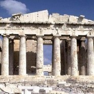 Prueba de griego PARNASO 2017 | Sociedad Española de Estudios Clásicos | Griego clásico | Scoop.it