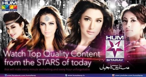 Hum Sitaray Latest Dramas Episodes Online   Latest Stuff of News,movies,mobile,tv,education,fashion and much more   Scoop.it