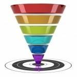 Des chiffres et des astuces pour améliorer votre tunnel de conversion | FS Social Network | Scoop.it