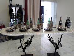 3 nos copos: Visita à Adega Cooperativa de Borba | Wine Lovers | Scoop.it