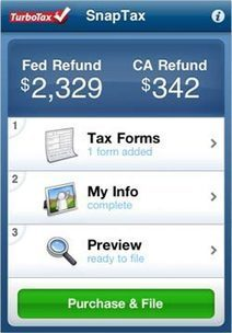5 Best Personal Finance Apps for the Android and iPhone | Financial apps for your phone | Scoop.it