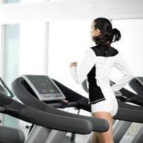 3 Ways to Burn More Calories on Your Next Run   Marathon Running Tips   Scoop.it