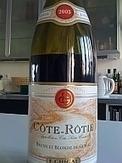 Fromage truffé et vieux Bordeaux, Yakitori et Cote Rotie | oenologie en pays viennois | Scoop.it