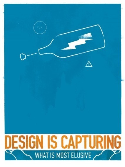 What is Graphic Design | #TRIC para los de LETRAS | Scoop.it