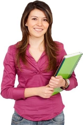 mfrd assignment Assignment help » samples » management » operation management in business introduction to operation management in business operation management is one of the.