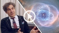 Interview : que savons-nous réellement de l'avant-Big Bang ? | Bureau de curiosités | Scoop.it