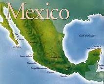 Corruption in Mexico Corruption, Crime & Compliance | corruption | Scoop.it
