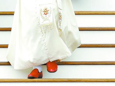 Interrogan a cardenal de NY sobre casos de pederastia | RANA | Scoop.it