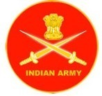Download Indian Army TA Admit Card 2014- Indian Territorial Army Hall Ticket 2014 Download | govtjobrecruitment | do12345 | Scoop.it