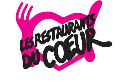 Des étoiles au service des Restos | Toulouse côté gourmand | Scoop.it