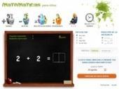 EDUCALANDIA.NET: Recursos y enlaces para alumnos de primaria, profesores y padres | Cuarto de Ana Soto | Scoop.it