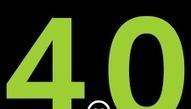 #RRHH Claves de paso de una #estrategia 1.0 a una 4.0? | Empresa 3.0 | Scoop.it