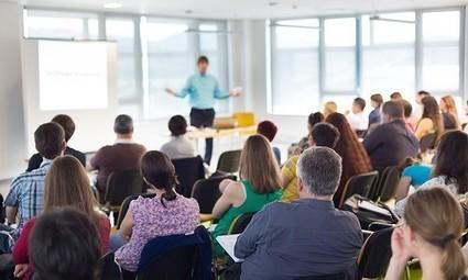 Formación del profesorado para una enseñanza bilingüe de calidad - Educación 3.0   Educación y Formación   Scoop.it