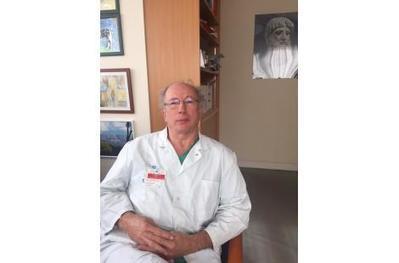 Réanimateur médical, un exemple d'intranquillité | Dépendance et fin de vie | Scoop.it