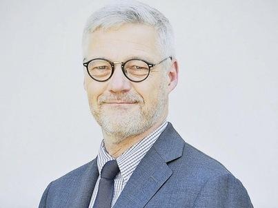 Les priorités de Pascal Balmand, nouveau patron de l'enseignement catholique   La-Croix.com   Pratiques éducatives   Scoop.it