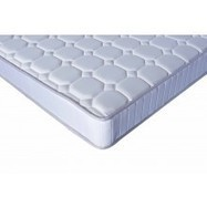 Mattresses Online - Mobile Mattress | Business | Scoop.it