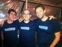 TechCrunch   Building A Company In Brazil; An American Entrepreneur's Perspective   The Big Idea   Scoop.it