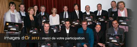 Venez nous rencontrer ! MedPi 2014 - Le Business Club des Loisirs Numériques - 13 au 16 Mai 2014 - Grimaldi Forum - Monaco | ABOUT PARTNERS, DISTRIBUTORS...AND FRIENDS | Scoop.it