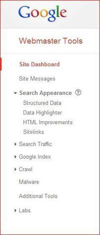 How to Improve SERP Using Google Data Highlighter Tool | Marketing & Finance | Scoop.it