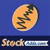 www.stockadda.com Indian Stock Market portal