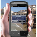 Alcatel-Lucent lance une solution de marketing mobile intégrant réseaux sociaux et géo-localisation | MyEcopage | Scoop.it