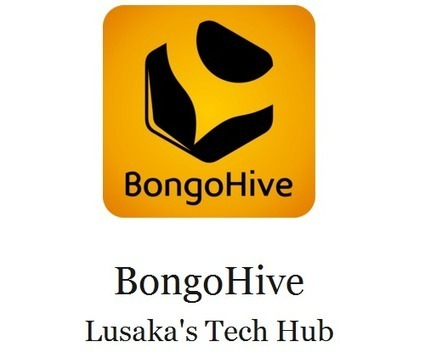 Zambia's Tech Hub, BongoHive Receives About $20,000 Grant From IndigoTrust | Black Founders | Scoop.it