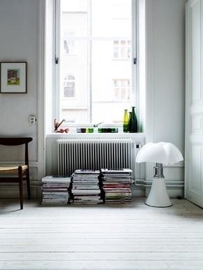 { Bon Plan } Les belles Lampes Pipistrello en soldes ! | Déco Design | Scoop.it