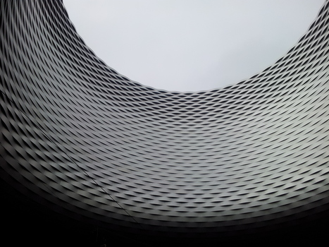 Baselworld : 6 réflexions sur la suite – FIN | Masklog | Private life, protection of personal data and Internet | Scoop.it