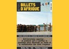 « Une République exemplaire » | Groupe Rercherches Materialistes | Scoop.it