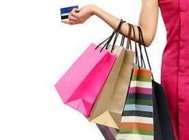 L'activité du commerce spécialisé se redresse (Procos) | M-CRM & Mobile to store | Scoop.it