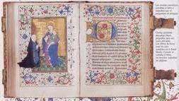 Do papiro ao e-book [parte 1] | Tourner la Page | Litteris | Scoop.it