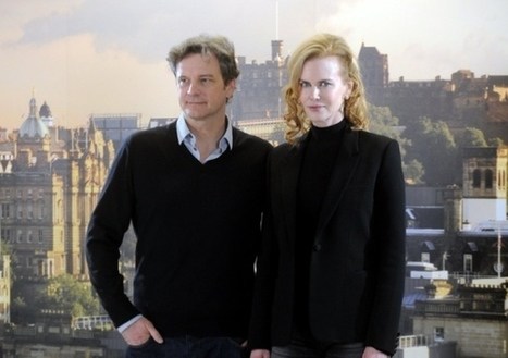 Film-makers attack cuts to Scottish film agency | Culture Scotland | Scoop.it
