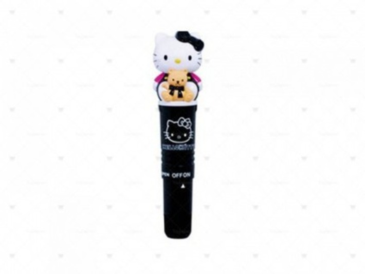 Hello Kitty Vibe On Sale | Let's Get Sex Positive | Scoop.it