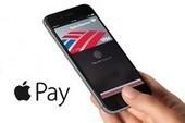 Apple Pay à l'origine d'une fraude massive aux Etats-Unis | Private life, protection of personal data and Internet | Scoop.it