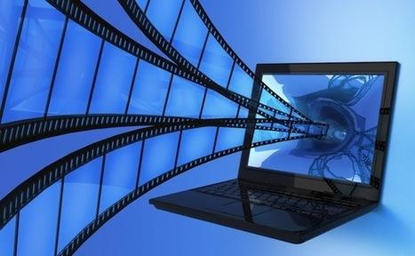 La plateforme de production de vidéos Wochit lève 3,6 millions d'euros | Online video business | Scoop.it