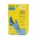 Latex Gloves  Walgreens   Quality Industrial Packaging and Warehouse Items   Scoop.it